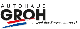 Autohaus Groh GmbH & Co.KG