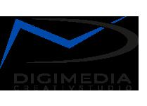 Digimedia . Creativstudio